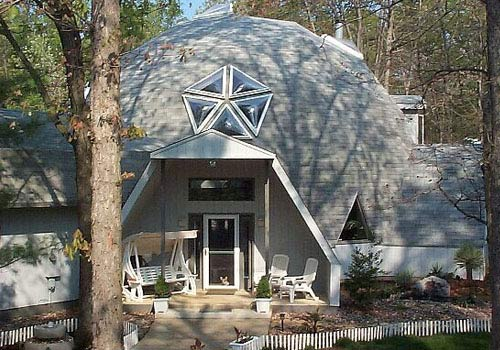 Timberline Geodesic Domes on 5 bedroom log home plans, dome roof plans, ai dome plans, dome home building materials, dome homes foam concrete, dome home interiors, luxury dome home plans, dome home plans 5-bedroom, dome home kitchens, house plans, dome home kits, dome home connectors, dome home communities, alpha dome homes plans, geodesic dome home plans, dome home architecture, dome home community, dome home windows, round home plans,