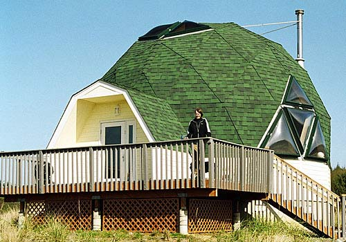 & Timberline Geodesic Domes memphite.com